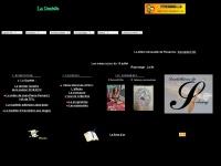 dentellieres.com