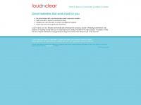 loud-n-clear.com