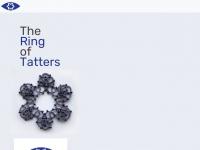 ringoftatters.org.uk