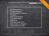 woodworksandcrafts.com