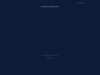 quilttrendsmag.com