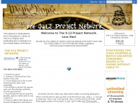 the912project.us