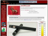 anvilfire.com