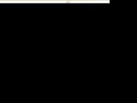 uwyo.edu Thumbnail