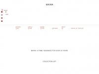 maiwa.com
