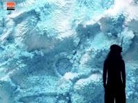 metaculture.com