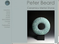 peterbeard.co.uk