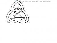 ontarioblacksmiths.ca