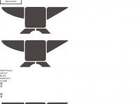brownemetal.com