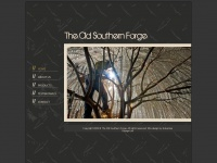 Theoldsouthernforge.co.uk