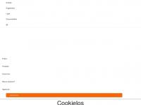 etracker.com
