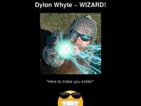 dylonwhyte.com