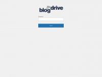 blogdrive.com