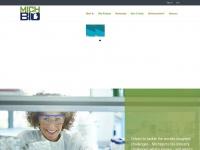 michbio.org