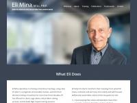 elimina.com