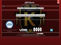 Jekelleher.net