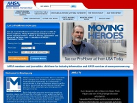 moving.org Thumbnail