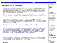 Itlibrary.org