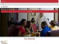 darden.com