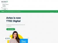 avtex.com
