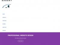 xpressionwebs.com