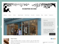 rossiterbooks.co.uk