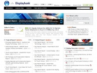 displaybank.com