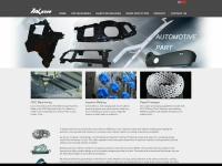 lixanindustries.com