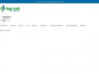 topcutcomics.com