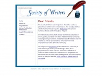 unsrcsocietyofwriters.org