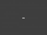thehutchisoneffect.com