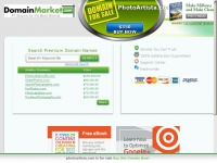 photoartista.com