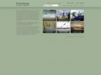 Picturedorset.co.uk