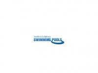 southerncaliforniaswimmingpools.com
