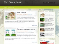 the-green-house.net