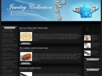 jewelrycollection.eu