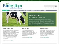 biofertiliser.org.uk