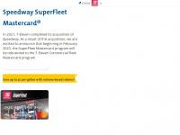 Superfleet.net