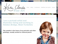 kate-clarke.com
