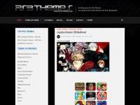 ps3-themes.com