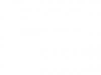 borkedplanet.com
