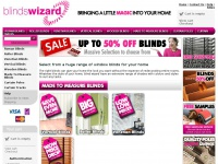 blinds-wizard.co.uk