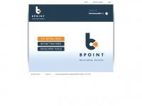 bpoint.com.au