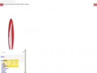 Stalmark.pl - Kot³y i piece: C.O, grzewcze, wêglowe - P.P.H.U. Stalmark