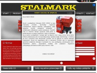 Stalmark.pl
