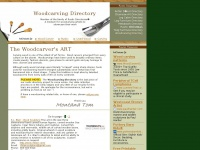 woodcarvingdirectory.com Thumbnail