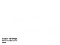 tour-de-troit.org