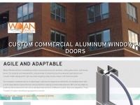 wojan.com