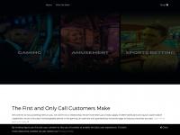 suzohapp.com