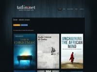 Tatlin.net